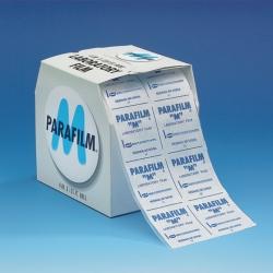 PARAFILM® M sealing film