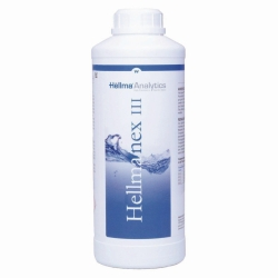 HELLMANEX® III liquid