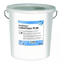 Special cleaner, neodisher® LaboClean PLM