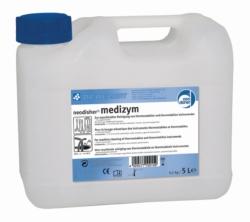 Cleaner, neodisher® MediZym