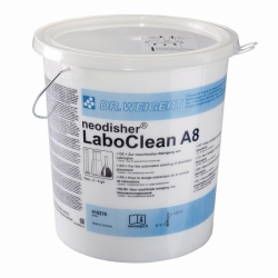 Universal cleaner, neodisher® LaboClean A 8