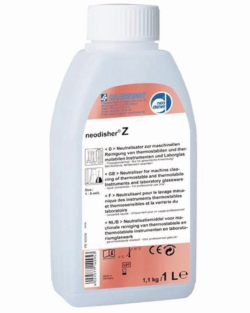 Special cleaner neodisher® Z