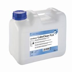 Universal cleaner neodisher® LaboClean FLA