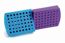 Microtube Rack Rota-Rack® Duo