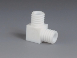 GL fittings, PTFE