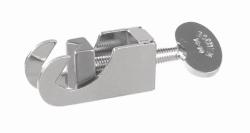 Hook clamp