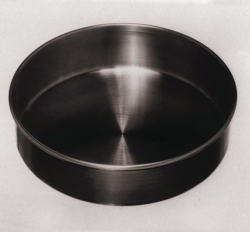 Test sieves, accessories