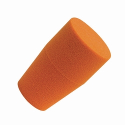 Sterile stoppers BIO-SILICO® N-Type