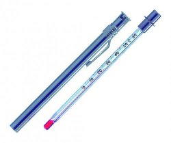 LLG-Pocket thermometers