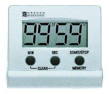 Microchronometer, TR 112 OS
