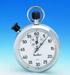 Stopwatch, mechanical