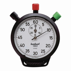 Stopwatch Amigo, mechanical