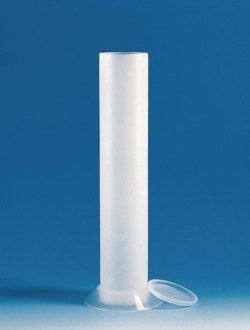 Pipette storage container