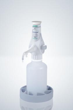 Dispensers, bottle-top, ceramus® HF