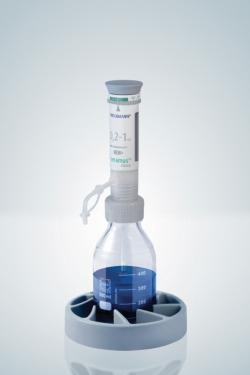 Dispensers, bottle-top, ceramus® classic