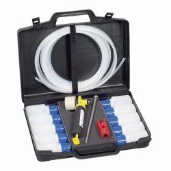Liquid sampler MiniSampler, PE