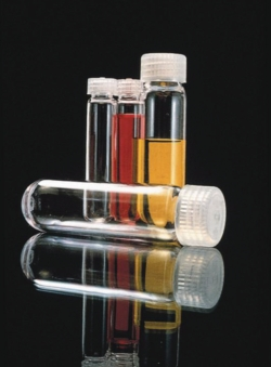 Nalgene™ Oak-Ridge centrifuge tubes, PC