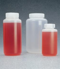 Centrifuge bottles Typ 3120, PP-copolymer