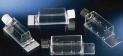 SlideFlask Nunc™ Lab-Tek™