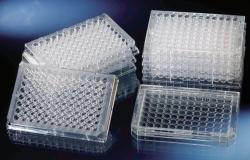 F96 Immuno™ Plates, PS