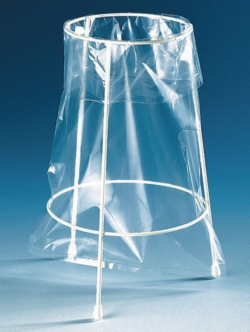 Holder for Waste Sacks