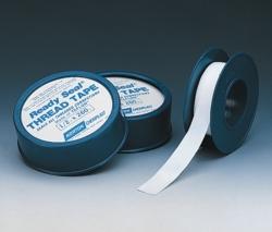 Sealing tape, PTFE