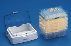 epT.I.P.S. Set (General Lab Product)