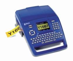 Label printer BMP™71