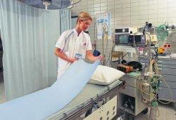 Medical rolls SCOTT®
