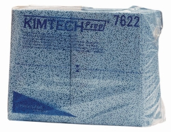 Cleaning wipes, KIMTECH* Process Wiper, cloths