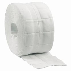 Askina® Brauncel® cellulose absorbent pads