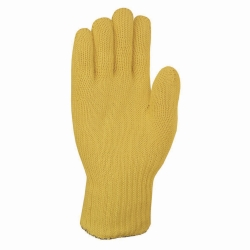 Safety Gloves uvex K-Basic extra, Cut and Heat-Protection up to +250°C