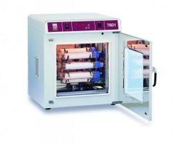 Hybridisation Incubator 7601