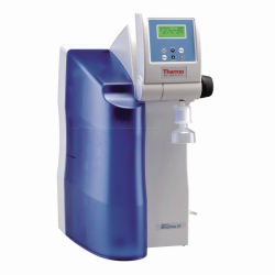 Ultrapure water purification system Barnstead™ MicroPure™, ASTM I