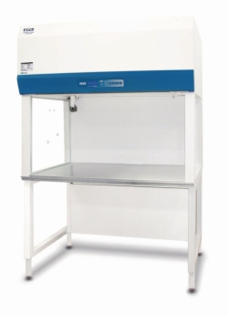 Laminar Flow Clean Benches, Horizontal and Vertical Type Airstream®