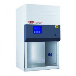 Microbiological Safety Cabinet BSC Series