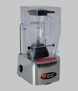 Laboratory blender MemoryBlender2