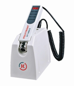 Homogeniser, handheld, POLYTRON® PT 1300 D (High End Line)