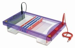 Gel electrophoresis tank MultiSUB Maxi