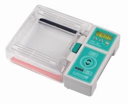 Electrophoresis System Enduro™ Gel XL