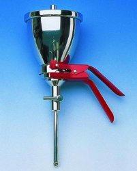 Vacuum filtration Equipment Grade MV 050/0