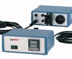 Laboratory regulator series KM-RX1000