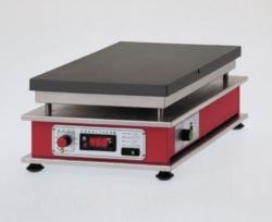 Precision hotplate, PZ 44