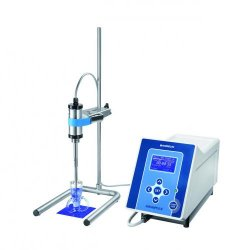 Ultrasonic homogeniser, SONOPULS HD 4050