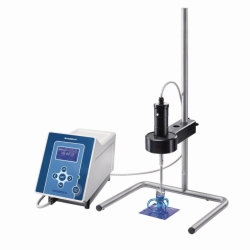 Ultrasonic homogeniser, SONOPULS HD 4050