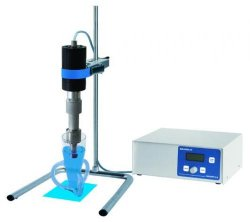 Ultrasonic Homogeniser Sonopuls HD 3400