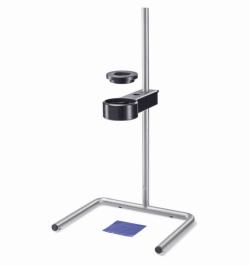 Ultrasonic homogenisers, SONOPULS, accessories