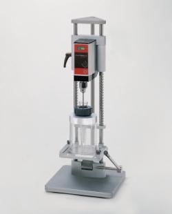 Homogeniser drive unit, schütt homgenplus