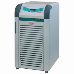 Flow coolers, FL series