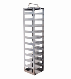 Chest Freezers Racks, vertical